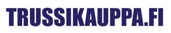 Trussikauppa.fi