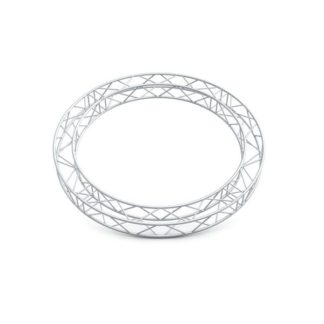 Truss Circles