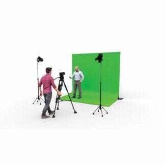 WENTEX Green Screen